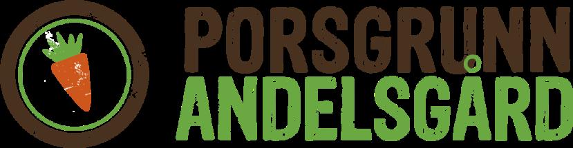 porsgrunn_andel_ren_liggende