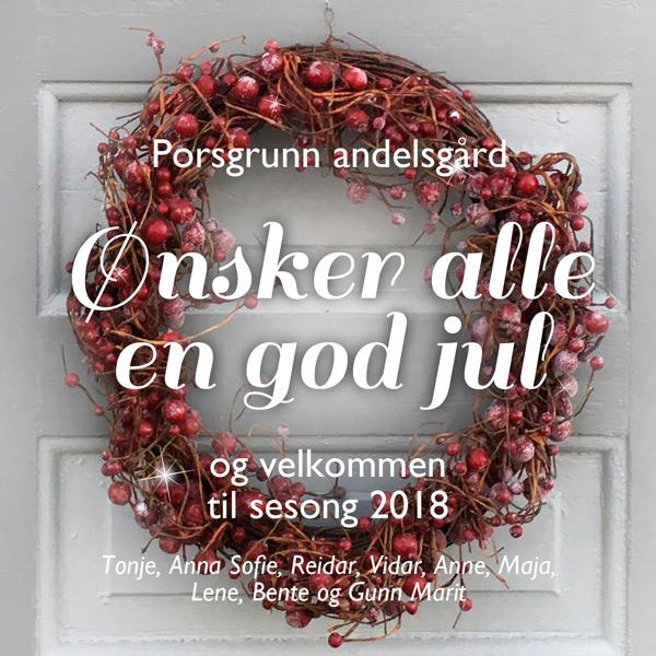 Julekort-2017
